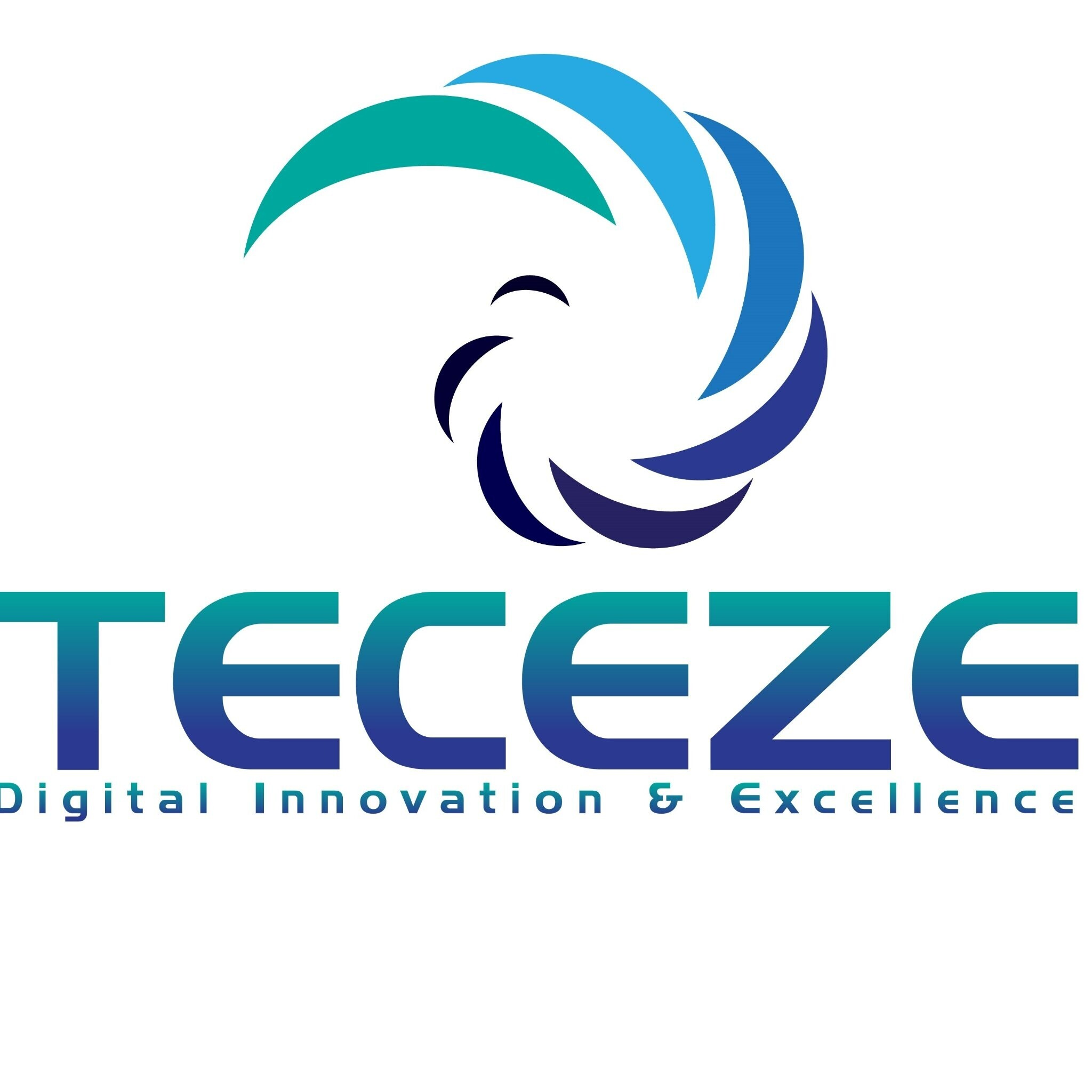 TECEZE