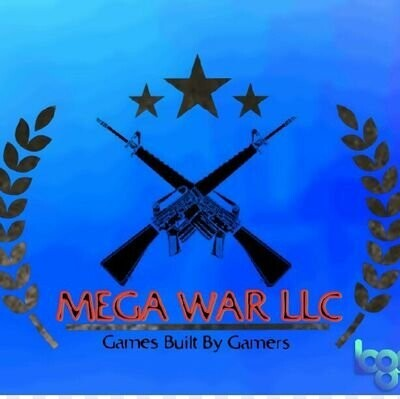 Mega War LLC