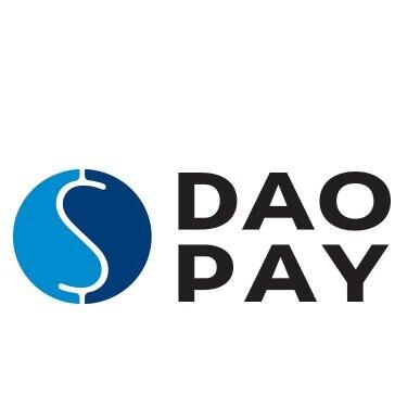 DaoPay
