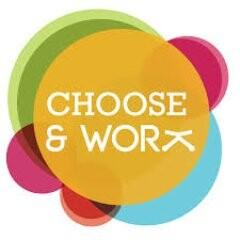 Choose & Work