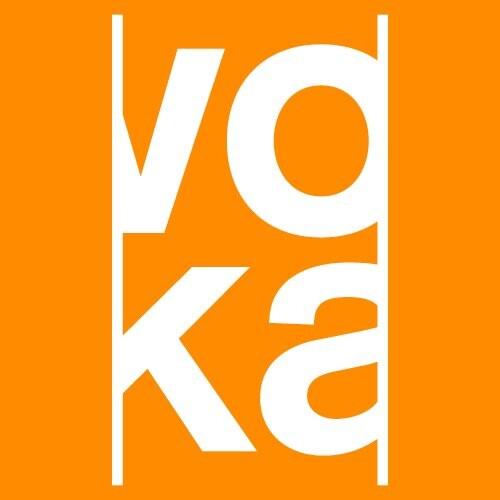 Voka - Kamer van Koophandel Vlaams-Brabant