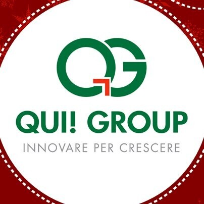 QUI! Group