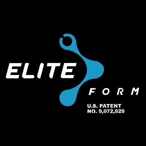 EliteForm