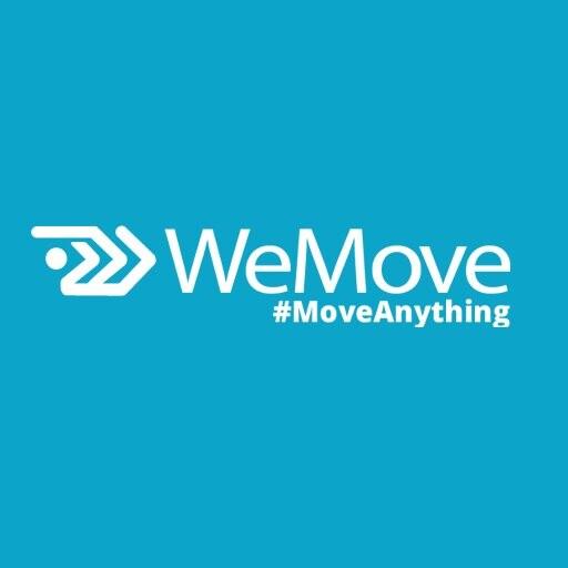 WeMove.co