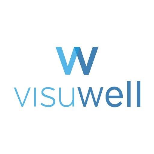 VisuWell