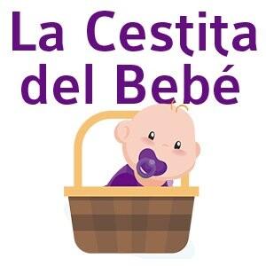 La cestita del bebe