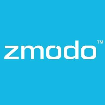 Zmodo Technology Corporation, Ltd.