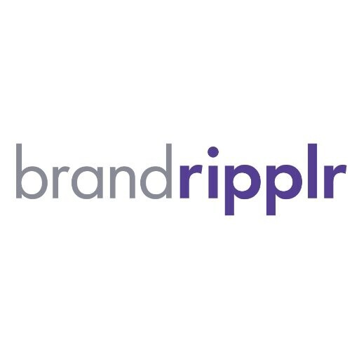Brand Ripplr