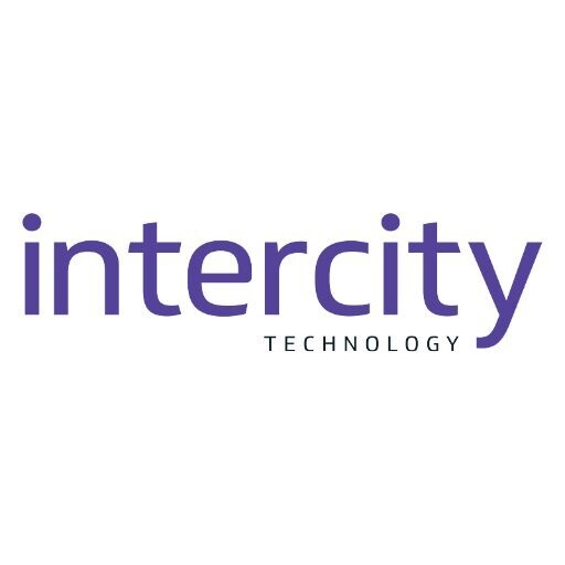 Intercity Telecom
