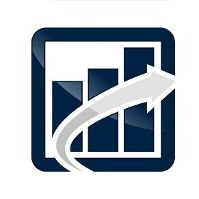 Ablrate-Peer Lending