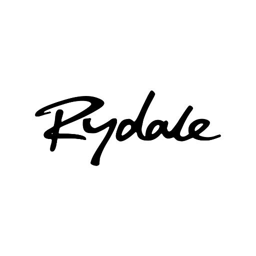 Rydale Clothing