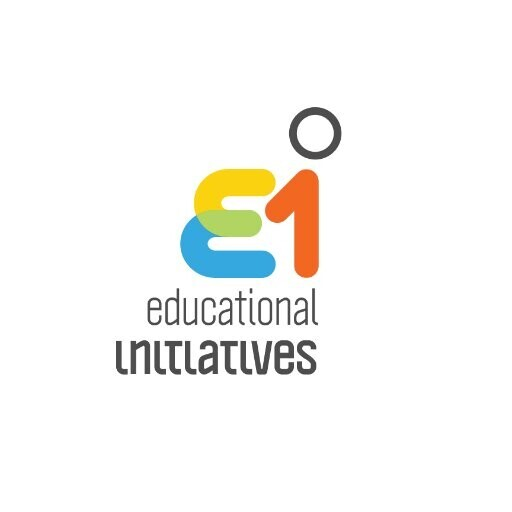 Educational Initiatives
