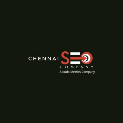 Chennai SEO Company