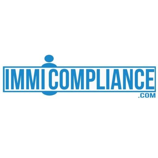 ImmiCompliance