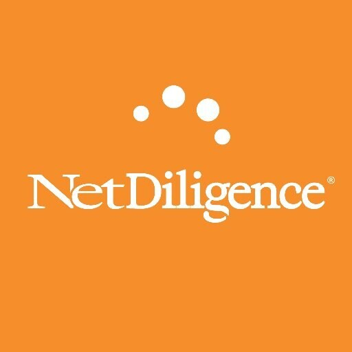 NetDiligence®