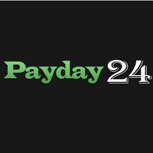 Payday 24