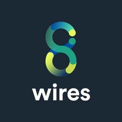 8wires