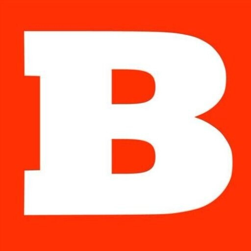Breitbart News Network
