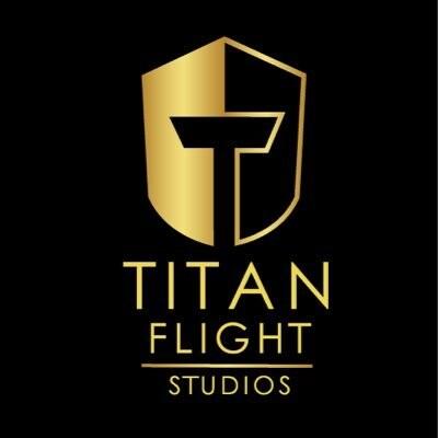 Titan Flight Studios