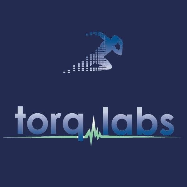 Torq Labs