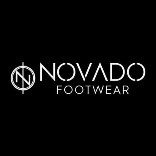 NOVADO Footwear