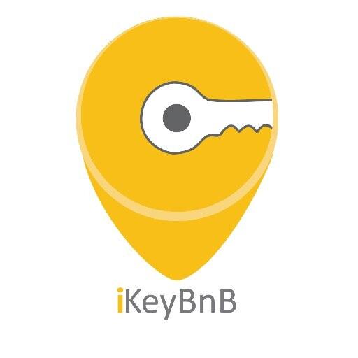 iKeyBnB
