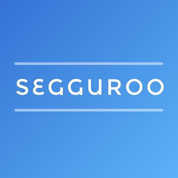 SEGGUROO