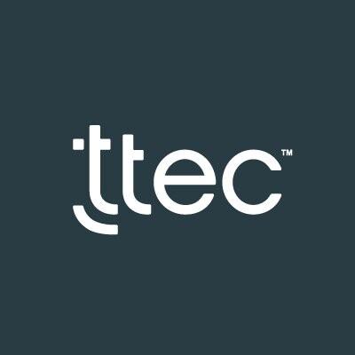TeleTech Corp.