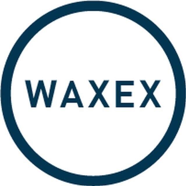 Waves African Exchange