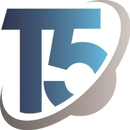T5DataCenters