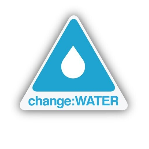 change:WATER Labs