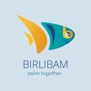 Birlibam Ltd.