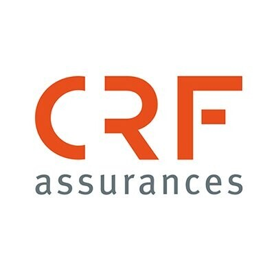 CRF Assurances