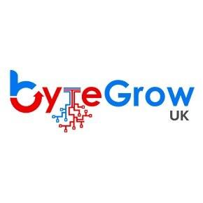 Bytegrow UK