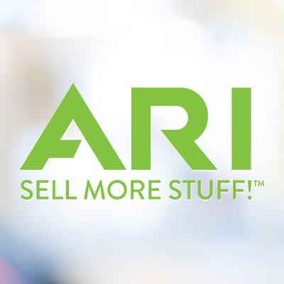 ARI Network Services