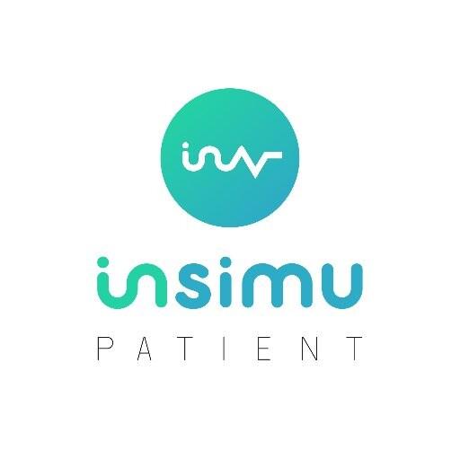 InSimu Patient