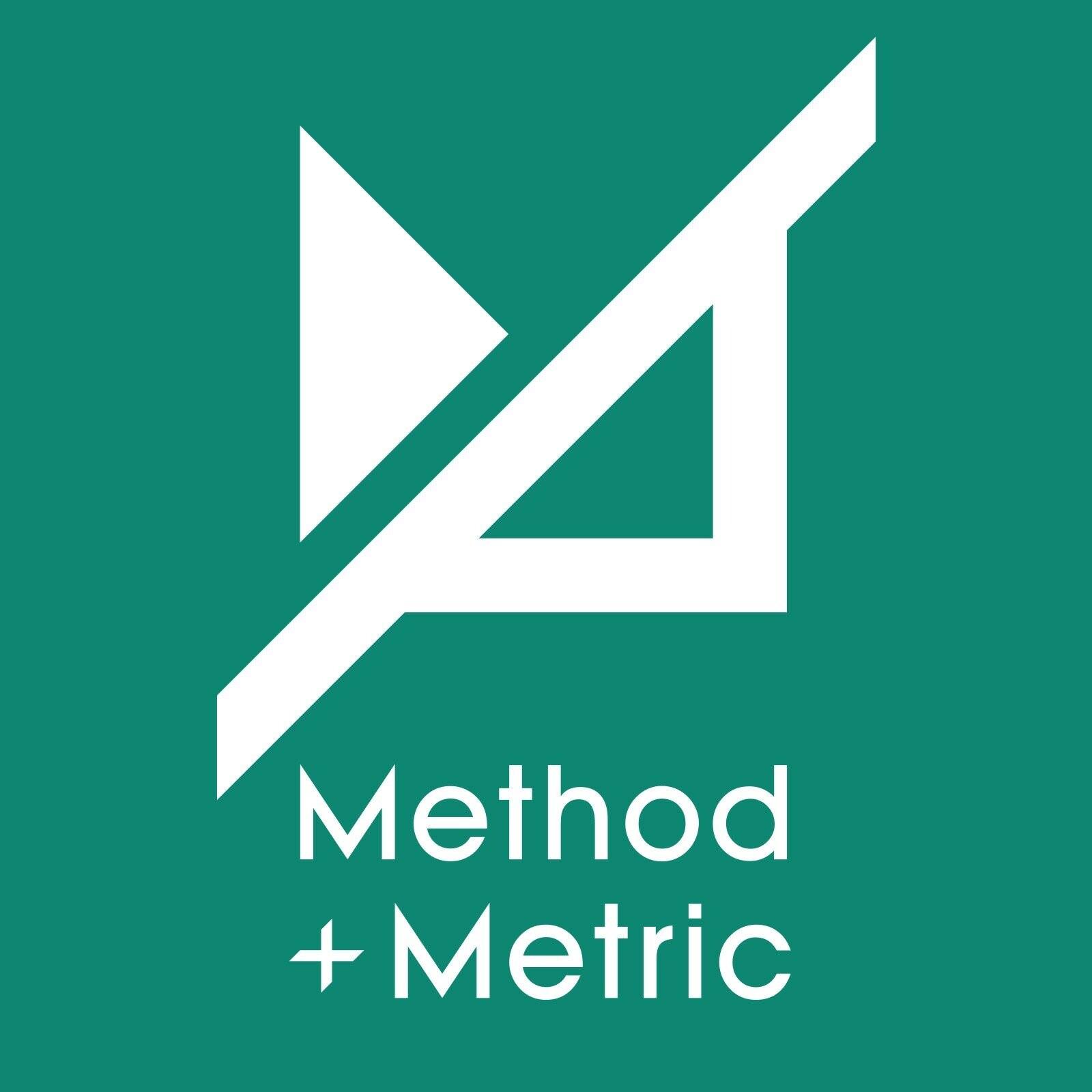 Method and Metric SEO Agency
