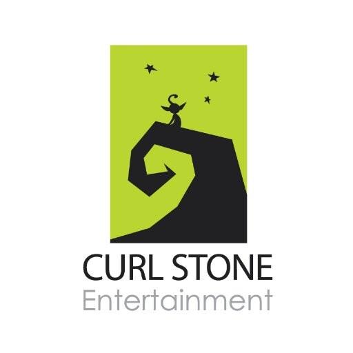 Curl Stone