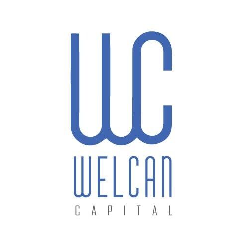 WelCan Capital