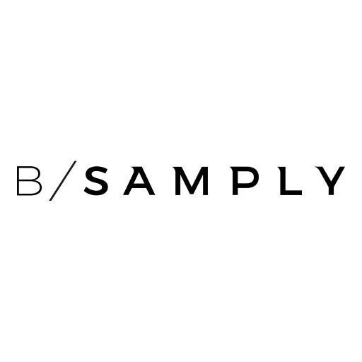 bsamply
