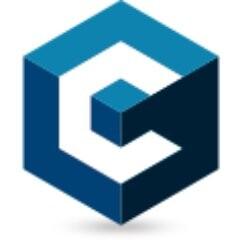 CubeChain