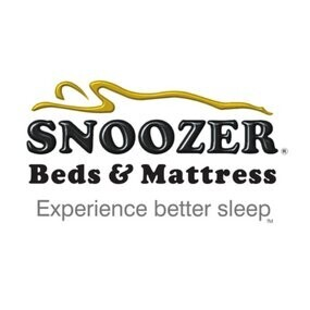 Snoozer Bedding Limited