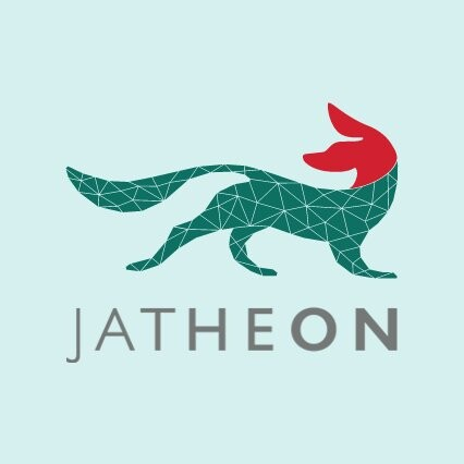 Jatheon Technologies