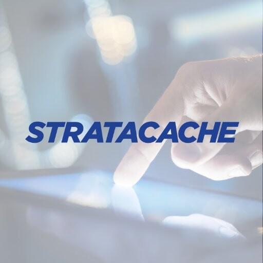 STRATACACHE