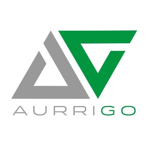 Aurrigo - Driverless Technology