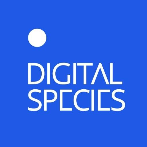 Digitalspecies