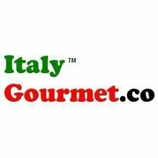 ItalyGourmet .co