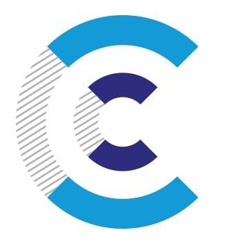 ClubCommerceConnecté
