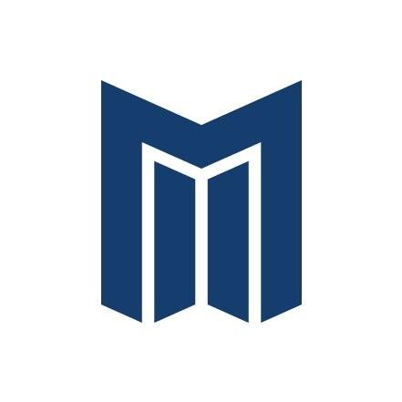MedStack, Inc.