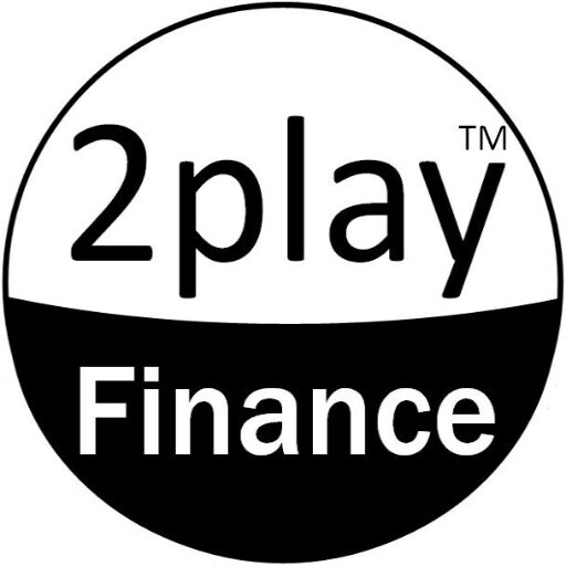 2play Finance